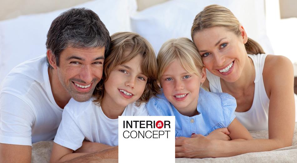 interior_concept_hanak_950x520
